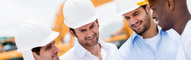 New CSCS Health and Safety Test