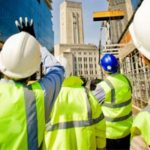 CSCS Green Card Changes – Labourer CSCS Cards