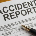 Accident Investigation at Work – A short guide
