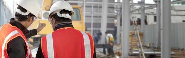 citb behavioural case study practice test