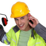 CSCS Test Questions – Noise at Work