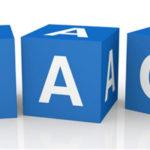 CSCS Test FAQ