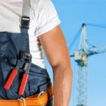 CSCS Working at Height Test Questions