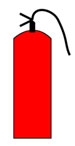 Fire-Extinguisher-1