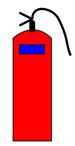 Fire-Extinguisher-2