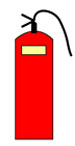 Fire-Extinguisher-3