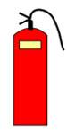 Fire-Extinguisher-3