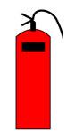 Fire-Extinguisher-4