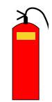 Fire-Extinguisher-5