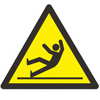 Health-and-Safety-Sign-11
