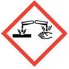 Health-and-Safety-Sign-6
