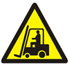 health-and-safety-signs-yellow