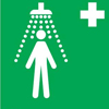 safety-sign-40