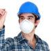 CSCS Practice Test on Respiratory Risks