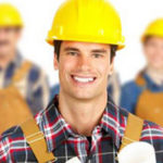 CSCS Mock Test Full 2021