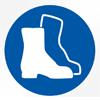 safety-footwear