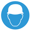 safety-helmet-sign