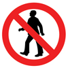 safety-sign-14
