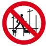 scaffolding-sign