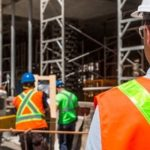 CSCS Mock Test for Supervisors