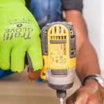 CSCS Card Test Questions – Noise and Vibration