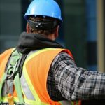 CSCS Green Card Test – Personal Protective Equipment
