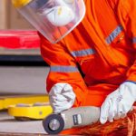 CSCS Test Practice Questions – Electrical Safety, Tools and Equipment